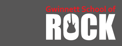 Gwinnett School of Rock